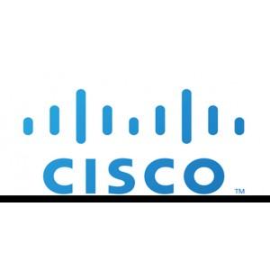 Новый учебный год в Сетевой академии Cisco