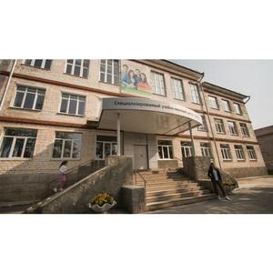 Университетский лицей подтвердил высокие позиции в рейтинге RAEX