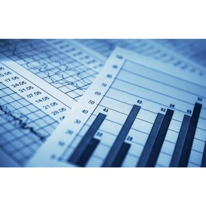 Прибыль «Балтийского лизинга» по МСФО выросла на 20% по итогам 2019 г