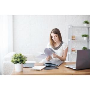 Вебинар «Оформление удаленной работы сотрудников и расчет зарплаты»