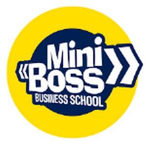 MiniBoss Business School проведет форум детских стартапов онлайн