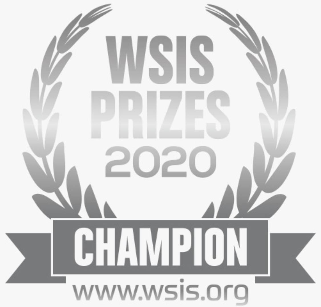 Российский проект Kiberone получил мировое признание на конкурсе ООН