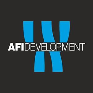 AFI Development - системообразующее предприятие России