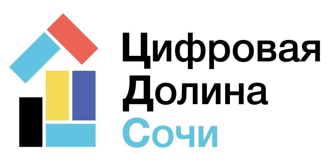 Логотип  ЦДС