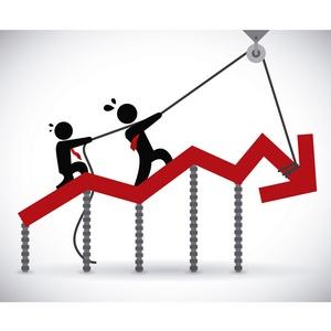 Управление в кризис. Эффективность без снижения результативности