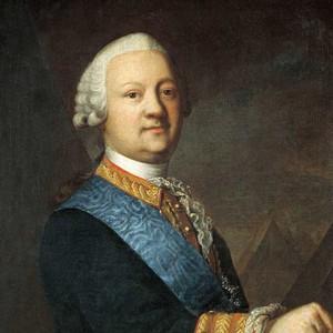 14 апреля исполняется 275 лет со дня рождения Фонвизина