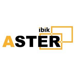 Российское ПО Aster станет бесплатным на период пандемии