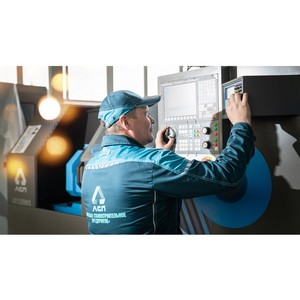 Компания ЛСП производит станки  в условиях самоизоляции