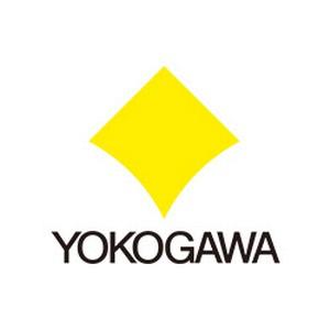ООО «Иокогава Электрик СНГ» объявляет о смене генерального директора