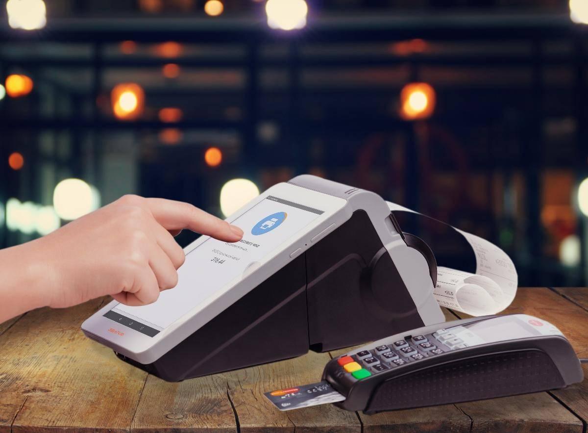 «Ситилинк» подключился к сервису «B2B-платежи» ЯндексКассы и Сбербанка