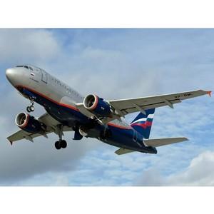6 авиарейсов для вывоза россиян из-за рубежа состоятся в ближайшие дни