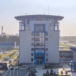 Счетная палата РФ: Алабуга на 100% выполняет плановые показатели