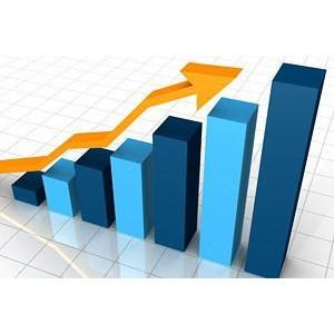 «Балтийский лизинг» возглавил рейтинг отрасли Урала и Западной Сибири