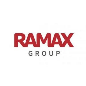 Рамакс Интернейшнл получил сертификат высшего уровня по стандартам NDC