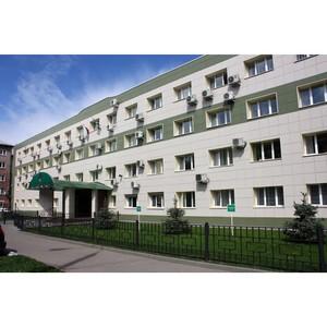 Ярославскую таможню присоединят к Владимирской в октябре текущего года