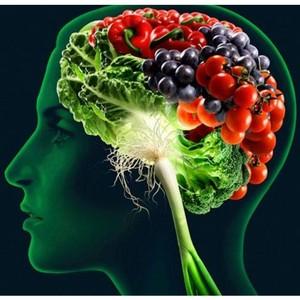 Пища для ума в режиме самоизоляции, как компонент профразвития