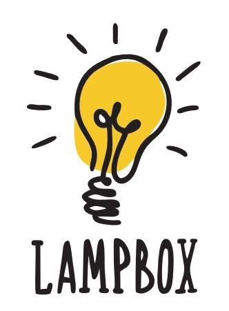 Компания LampBox анонсировала выпуск новой настольной игры