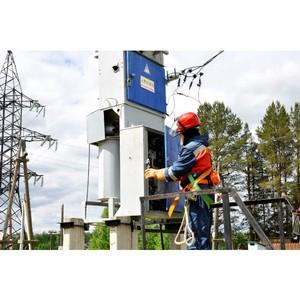 «Россети Центр» в 2020 году отремонтирует более 12 тысяч подстанций