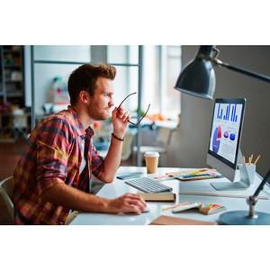 Вебинар «Как креативную профессию превратить в работающий бизнес»