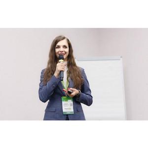 Будущее индустрии событий в проекте «Мнения лидеров Event-индустрии»