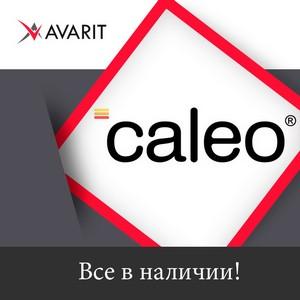 Инфракрасная пленка Caleo – теперь в ассортименте «Аварита»