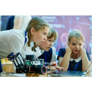 Сеть школьных кружков по модели Кружкового движения создадут в России