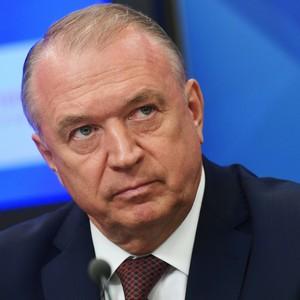 Глава ТПП попросил распространить меры поддержки бизнеса на НКО