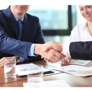 Контроль за ходом выдачи льготных кредитов предприятиям