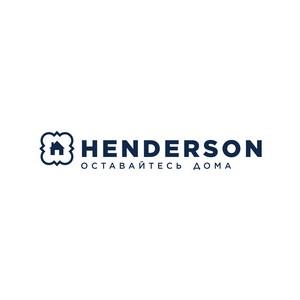 Henderson в помощь врачам