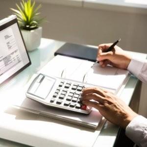 Как применяются пониженные тарифы страховых взносов