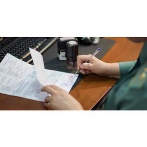 ЕАЭС: Отмена декларирования товаров, позволит избежать штрафов