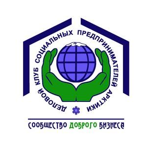 Предприниматели Москвы, Мурманска и Норильска провели веб-конференцию