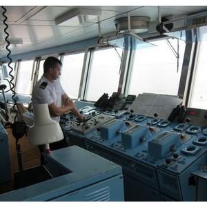 Минтранс продлил срок действия документов для моряков