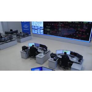 Реализация цифровых проектов в Марий Эл