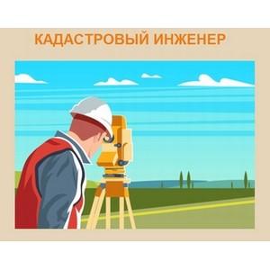 Управление Росреестра - об ответственности кадастровых инженеров
