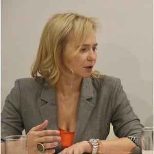 Минеева ожидает роста уголовного преследования бизнеса после пандемии