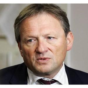 Титов назвал основную проблему для бизнеса при пандемии