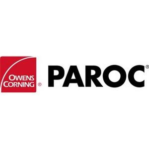 Paroc Glis получила сертификаты по звукопоглощению и огнезащите