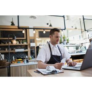 Как пережить пандемию и сохранить бизнес