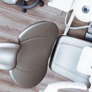 Стоматология «на удаленке»: как справляются частные клиники