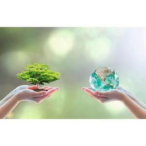 Экологический менеджмент на предприятиях Группы Legrand