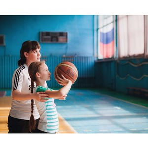Профпереподготовка для педагогов физкультуры и спорта, бесплатно 50+
