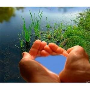 ПАО «Варьеганнефть» реализует программы экологической безопасности