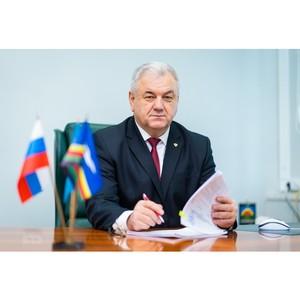 Мэр Охи - о саботаже на Сахалине федеральной программыреновации