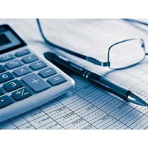 Освободить не относящийся к МСП бизнес от уплаты страховых взносов