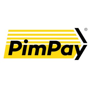 Разработка PimPay для Cdek появилась в Shopify