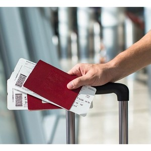 Прием заявок на субсидии за невозвратные авиабилеты для туроператоров