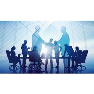 Как создать команду или заставить людей работать (командообразование)