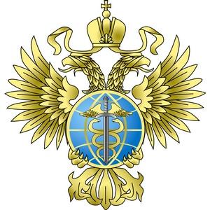 8 мая - День работников ФСВТС России