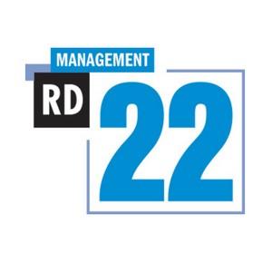 RD Management - 22 года в управлении и эксплуатации